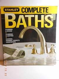Complete Baths
