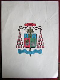 image of Ex-Libris Québec. Jean-Marie-Rodrique Villeneuve