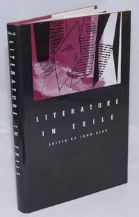 image of Literature in Exile