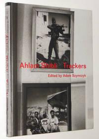 Ahlam Shibli: Trackers