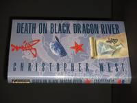 Death on Black Dragon River [SIGNED]