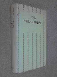 image of The Villa Ariadne