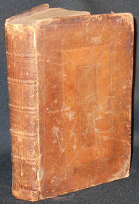image of A Journal of the Life, Travels, Sufferings and Labour of Love in the Work of the Ministry, of that worthy Elder and faithful Servant of Jesus Christ, William Edmundson, Who departed this Life, the thirty first of the sixth Month 1712