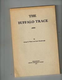 image of The Buffalo Trace