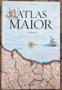 image of Atlas Maior of 1665