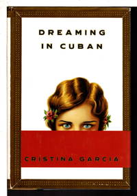DREAMING IN CUBAN.