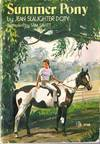 image of Summer Pony
