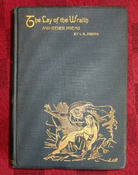 The Lay of the Wraith and Other Poems
