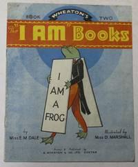 I Am A Frog