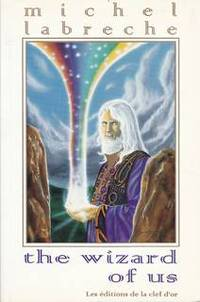 The wizard of us: To all who wish to go somewhere over the rainbow