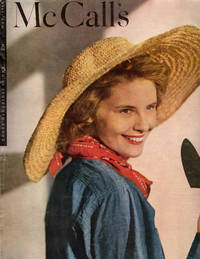 image of McCall's May,1948
