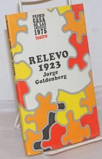 image of Relevo 1923
