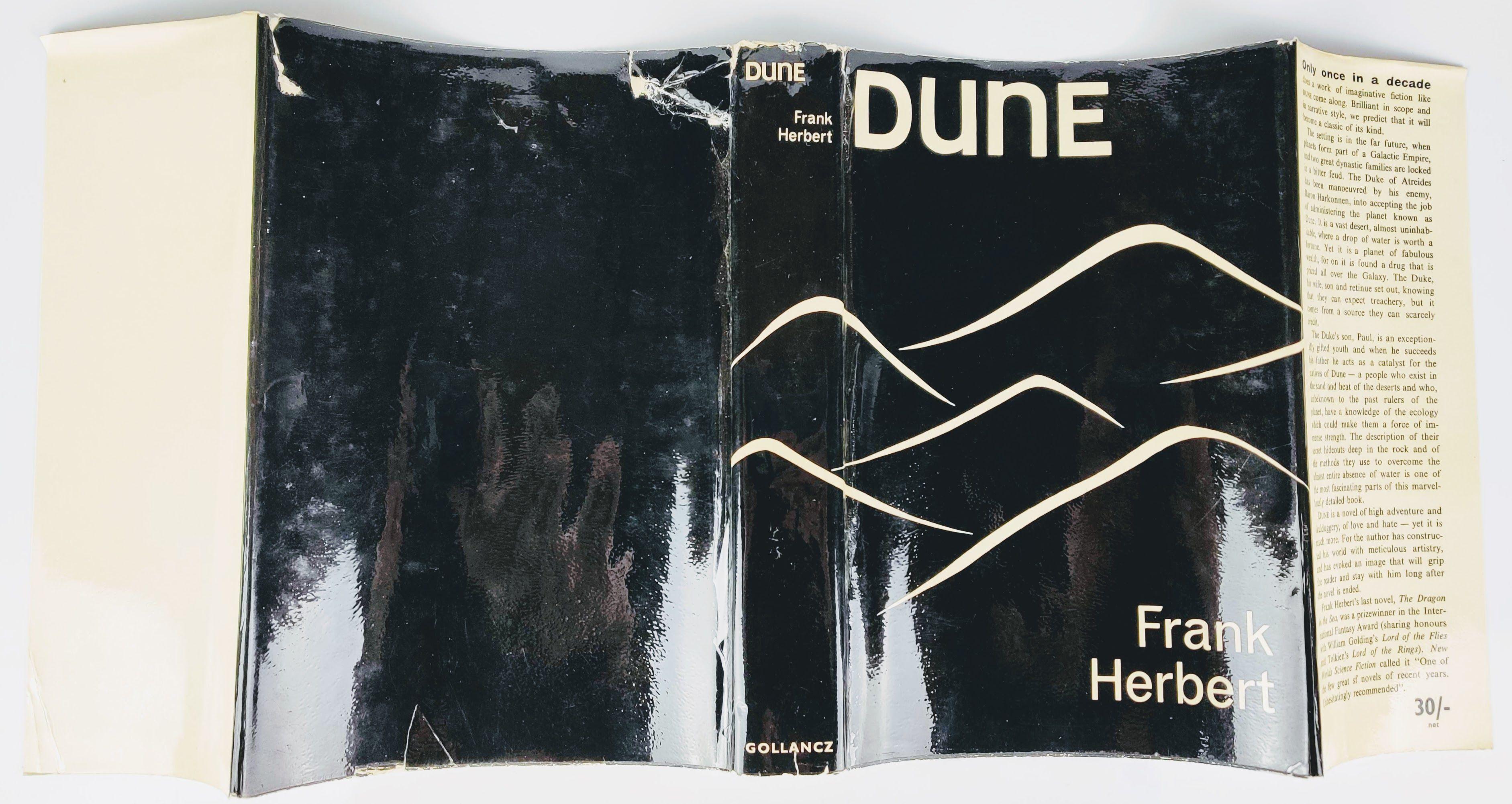 Dune (photo 4)