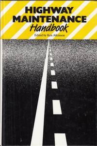 Highway Maintenance Handbook