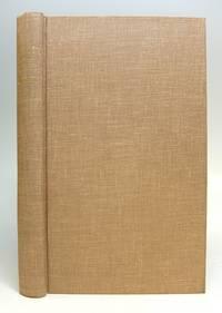 Grammatica Linguae Hebrae: cum Notis et Variis Questionibus Philologicis..