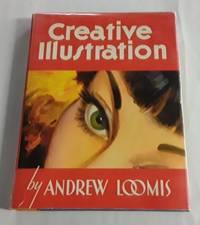 image of Creative Illustration