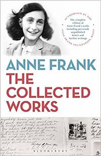 image of Anne Frank: The Collected Works