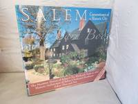 Salem Cornerstones: Cornerstones of a Historic City