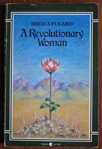 A Revolutionary Woman