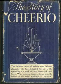 image of STORY OF CHEERIO