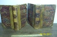 Poetical Works of Walter Scott in 2 Vols by  Walter Scott - Hardcover - 1867 - from The Bookstore and Biblio.com