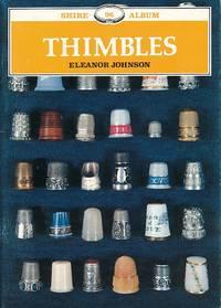 Thimbles. Shire Album No. 96