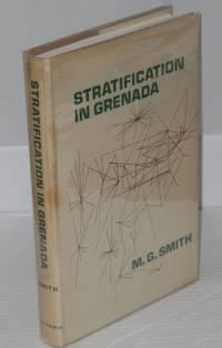 image of Stratification in Grenada