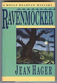 Ravenmocker.