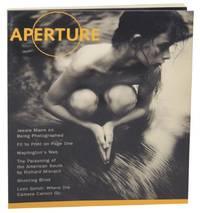 Aperture 162 Winter 2001