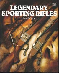 Legendary Sporting Rifles