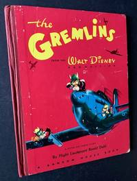 The Gremlins: From the Walt Disney Production