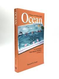 OCEAN: An Introduction to Jodo-Shinshu Buddhism in America
