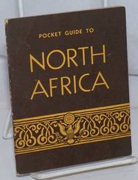 image of A Pocket Guide to North Africa