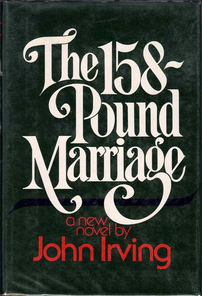 New York: Random House, 1973. First edition. Hardcover. Very good+/near fine. 245pp. Octavo . Quarte...