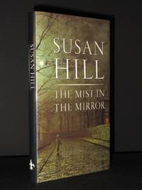 The Mist in the Mirror [SIGNED]