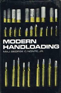 Modern Handloading