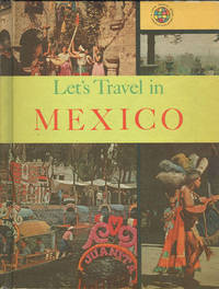LET'S TRAVEL IN MEXICO