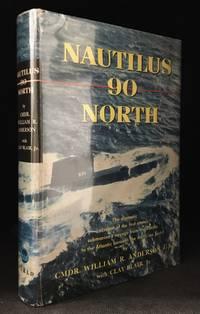 Nautilus 90 North