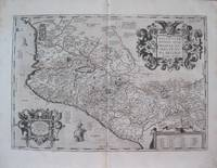 Nova Hispania