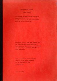 Jurisprudentia Frisica (codex Roorda) uit Montanus (de Haan) Hettema's uitgave, Leeuwarden 1834 - 1835 voor wat de tekst betreft overgedrukt uit het gecorrigeerde exemplaar van  Dr. P. Gerbenzon