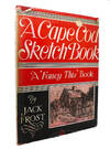 A Cape Cod Sketch Book