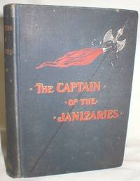 image of The Captain of the Janizaries