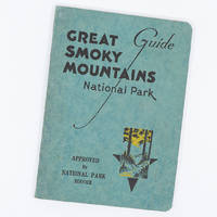 Guide to the Great Smoky Mountains National Park