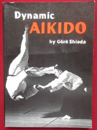 image of Dynamic Aikido