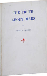 The Truth About Mars