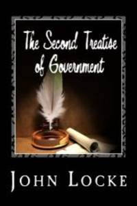 image of The Second Treatise of Government