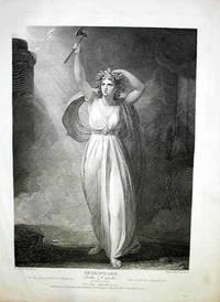 Troilus and Cressida. II.2