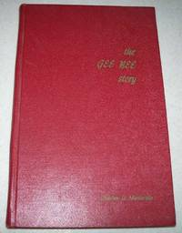The Gee Bee Story