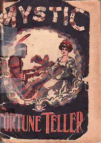 Mystic Fortune Teller by  P. R. S Foli - Paperback - 1910 - from BOOX and Biblio.com