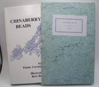 image of Chinaberry Beads